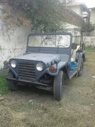 jeep commando for sale jeep cj 5 for sale in rawalpindi pak4wheels com buy or sell