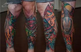 carlos lopez u0027s tattoo designs tattoonow