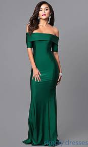 green prom gowns green homecoming party dresses