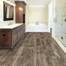 bathroom flooring vinyl ideas rustic wood vinyl flooring poradnikslubny info
