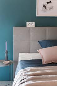 Schlafzimmer In Beige Die Besten 25 Schlafzimmer Petrol Ideen Auf Pinterest Farbe