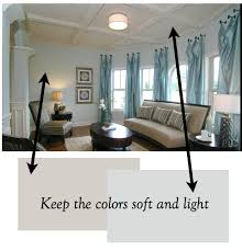Walls And Ceiling Same Color What Color Should I Paint My Ceiling Part Ii Decorating By