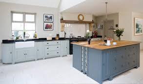 neptune kitchen furniture chichester kitchens
