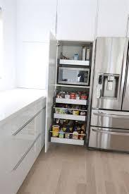 ikea kitchen cabinets microwave microwave storage cabinet ikea page 1 line 17qq