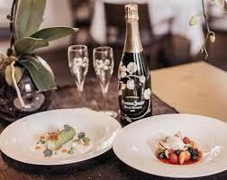 define haute cuisine the top 10 best blogs on haute cuisine
