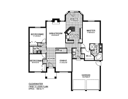neumann homes floor plans clearwater floor plan 28 images club wyndham wyndham