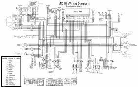 hd wallpapers wiring diagram motor yamaha mio 3diphonewallhde gq