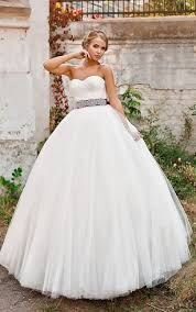 cheap a line ball dresses princess wedding gowns dorris wedding