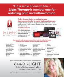in light wellness systems tops louisville february 2017 by tops magazine issuu