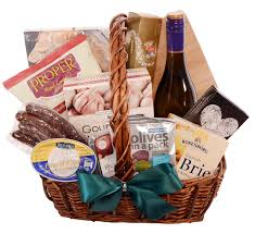 wine gifts delivered food and wine basket tudor gifts