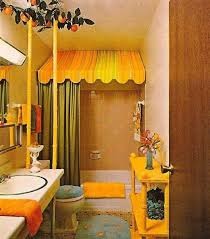 florida bathroom designs 25 best bathroom images on vintage bathrooms 1970s