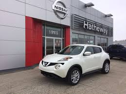 nissan canada august incentives find new u0026 used nissans at hatheway nissan