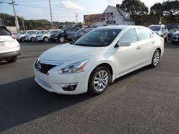 grey nissan rogue 2015 used 2015 nissan altima in sydney used inventory macdonald