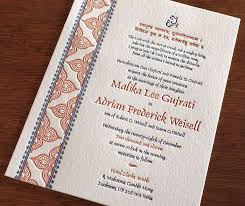 indian wedding cards online 25 best indian wedding cards ideas on indian wedding