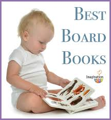 best board books for babies and toddlers imagination soup