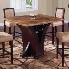 marble top bar table 25 best bar furniture images on pinterest bar furniture bar