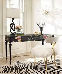 hooker sofa tables living office u0026 bedroom furniture hooker furniture