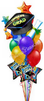 balloon delivery san antonio tx graduation balloon delivery and decoration san antonio tx