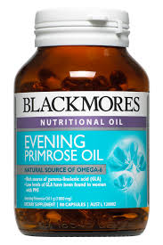synthroid hair loss evening primrose oil clomid enceinte combien