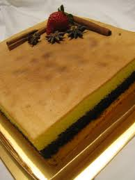 wedding cake surabaya sweet treats for sweet peeps christine s
