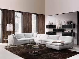 canap cuir italien natuzzi meubles natuzzi 10 photos