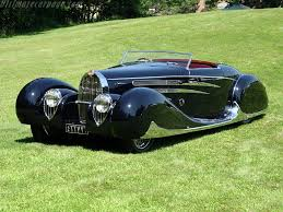 bugatti type 57 2484083