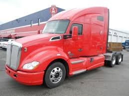 kenworth t680 price new kenworth t680 in indiana for sale used trucks on buysellsearch