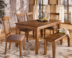 Rustic Dining Room Decorating Ideas by 107 Best Dining Room Décor Images On Pinterest Dining Room