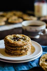 my favorite chocolate chip cookies a cookie named desire