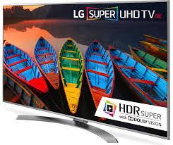 buying amazon black friday tv through app amazon com lg electronics 60uh7700 60 inch 4k ultra hd smart led