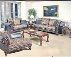 Living Room Sets Sectionals Furniture Living Room Sets Sectional Living Room Sets