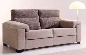 sofa cama barato urge sofá cama gentil sofas cama online popular sofas cama online