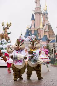 Decoration Noel Disney by 22 Best Disneyland Images On Pinterest Disney Magic Disney
