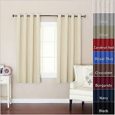 Curtains For Small Window Window Curtain Lovely Curtains Window Curtains