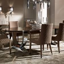 dining room glamorous italian dining room sets versailles
