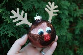Rudolph The Red Nosed Reindeer Christmas Decorations 69 Best Rudolph The Red Nosed Reindeer Decorations Images On