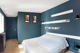 chambre peinte en bleu chambre bleu adulte chambre bleu canard hm bleu canard sur