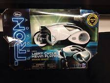 Tron Legacy Light Cycle Tron Light Cycle Toys U0026 Hobbies Ebay