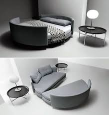 crazy beds most creative and crazy beds funzug com