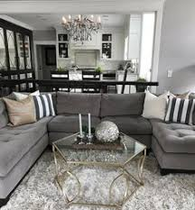 black and gray living room 29 tips for a perfect coffee table styling coffee gray and gold