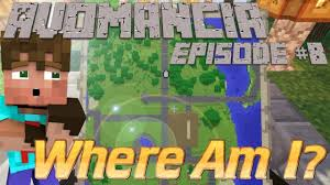 How To Use A Map In Minecraft Minecraft How To Make A Map Disney Transportation Map