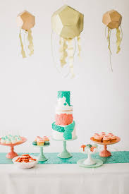 look at this wedding isn u0027t it neat disney style