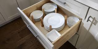 kitchen cabinet drawer peg organizer peg drawer organizer wood peg dish storage insert