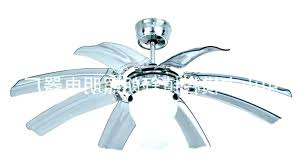 types of ceiling fans good types of ceiling fans with lights and types of ceiling fans