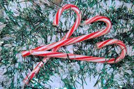christmas stuffers stuffers for the tween boy in your