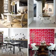 chaises s jour sélection de chaises de séjour pivotantes design what a place