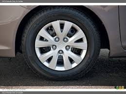 2012 honda civic tire size the and lovely 2012 honda civic tire s 13646 car images