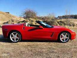 2005 corvette for sale cheap 2005 chevrolet corvette convertible for sale 28 000 ultra