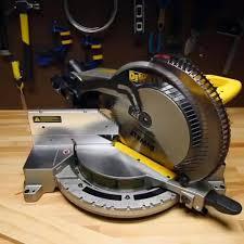dewalt drill black friday lowes black friday 2014 tool deal dewalt miter saw
