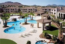 3 bedroom apartments phoenix az 3 bedroom apartments in phoenix az san pedregal everyaptmapped